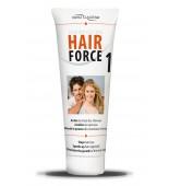 HAIR FORCE ONE CHAMPÚ - Acelera el crecimiento general del cabello en un 152% 250 ml