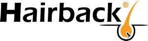 HAIRBACK.eu - ¡Tienda en línea No.1 en Europa para soluciones contra la pérdida del cabello!